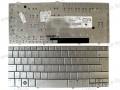 Клавиатура  от лаптоп HP MINI 2133 2140 2144 468509-081 сребриста