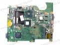 Дънна платка  от лаптоп HP COMPAQ CQ61 G61 DA00P6MB6D0
