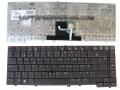 Клавиатура за лаптоп  HP EliteBook 8530 8530p 8530w 468755-081 with point stick