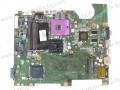 Дънна платка от лаптоп HP COMPAQ CQ61 INTEL DA00P6MB6D0 578000-001