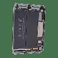 Смяна на батерия на IPAD