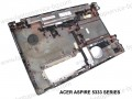 Долен Капак за лаптоп Acer Aspire 5333 series  AP0FO000N00