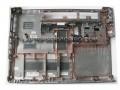 Долен капак без мали капачета   за лаптоп HP PAVILION DV5 DV5-1000 DV5- 1164 DV5-1164ER ZYE37TPA03