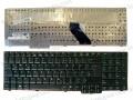 Клавиатура за лаптоп Acer Aspire 5235 5335 5535 5735 5737 8530 8730 8735 MP-07A56D0-442