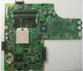 Ремонт  лаптоп  DELL  M5010 N5010 N7010