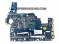 Дънна платка от лаптоп ACER ASPIRE E5-571 Z5WAH LA-B161P  CPU SR1EN (Intel Core i3-4030U)