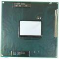 Мобилен процесор  (Intel Celeron B800) SR0EW (2M Cache,1.5 GHz)