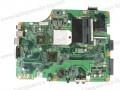 Дънна платка от лаптоп DELL INSPIRON M5030 N5030 CN-03PDDV