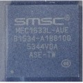 SMSC MEC1633L MEC1633L-AUE IC