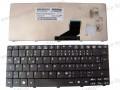 Клавиатура  от лаптоп Acer Aspire ONE 532 532H AO532H GATEWAY LT21 PK130D32A09 MP-09H26D0-6984