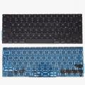 Клавиатура за Apple MacBook Pro 13