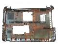 Долен капак без малки капачта  за лаптоп  HP 250 G2 255 G2 15-D 747112-001
